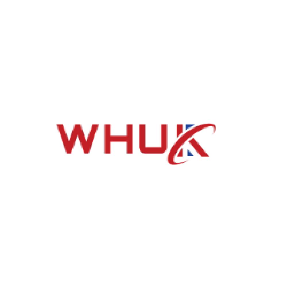 webhosting-uk-coupon-codes