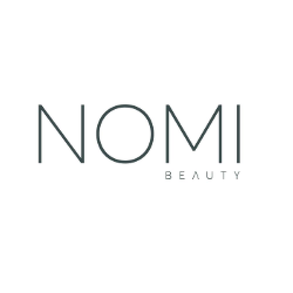 Nomi Beauty