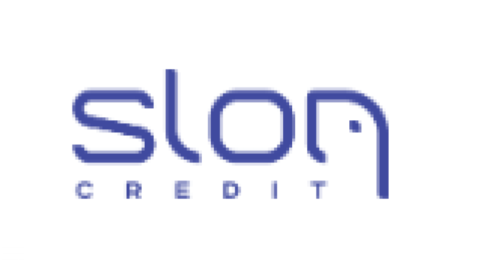 Slon Credit