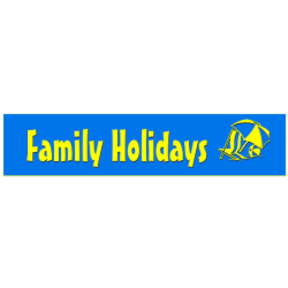 family-holidays-coupon-codes