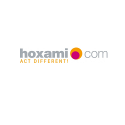 hoxami-coupon-codes