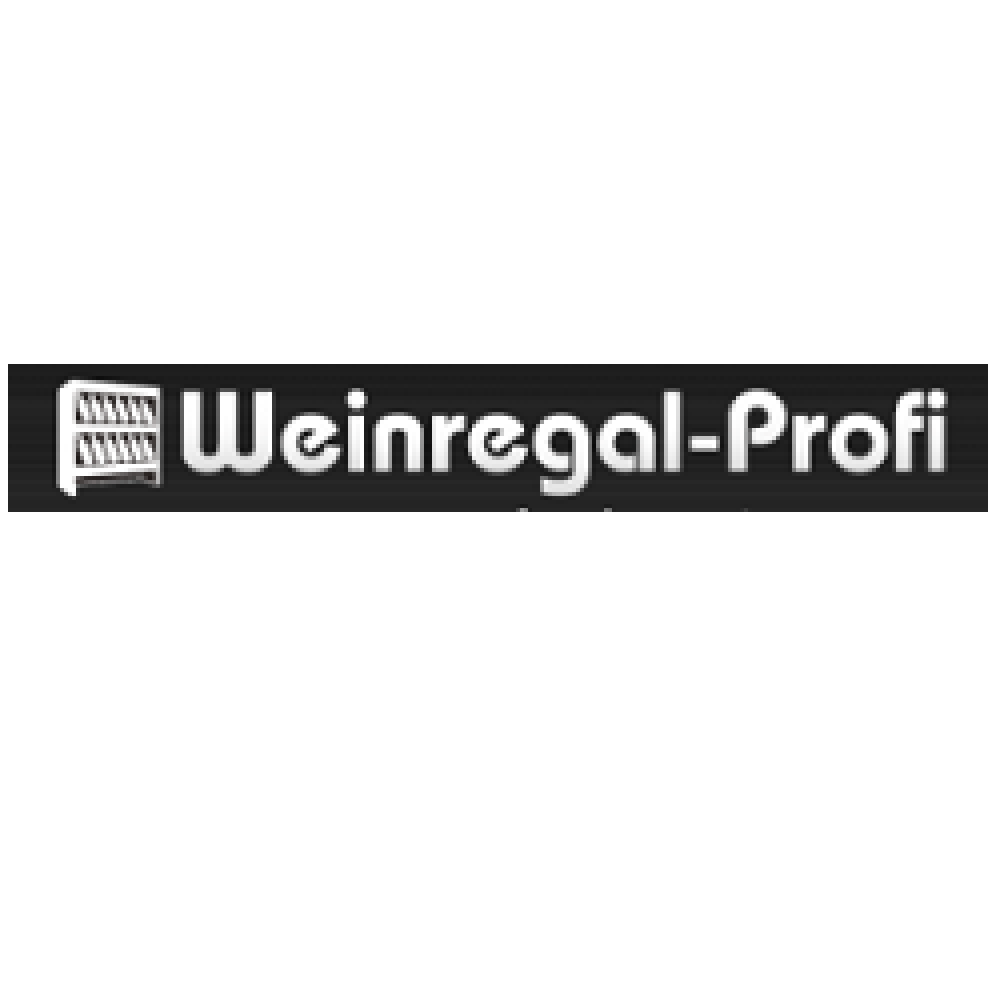 Weinregal Profi