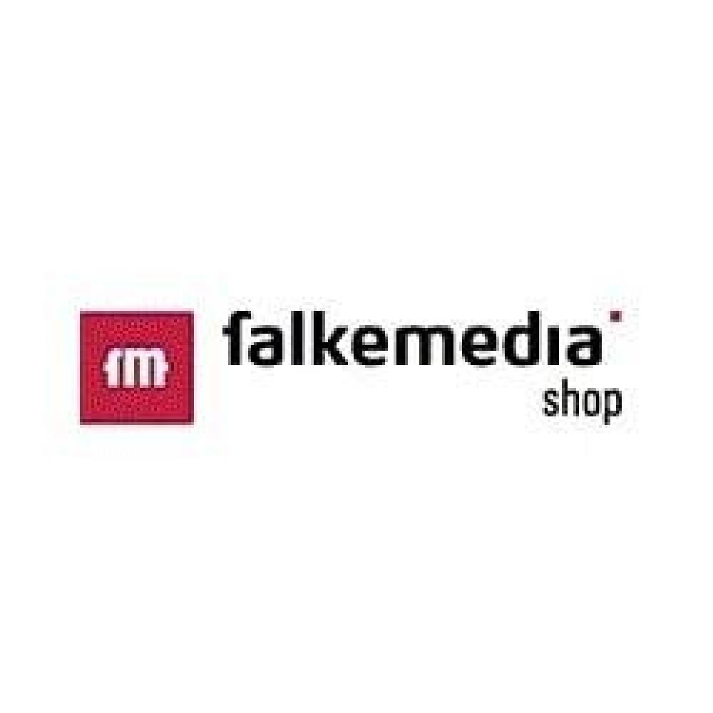 falkemedia-shop-coupon-codes