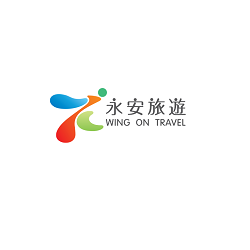 wing-on-travel-coupon-codes