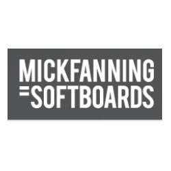 mickfanningsoftboards-coupon-codes