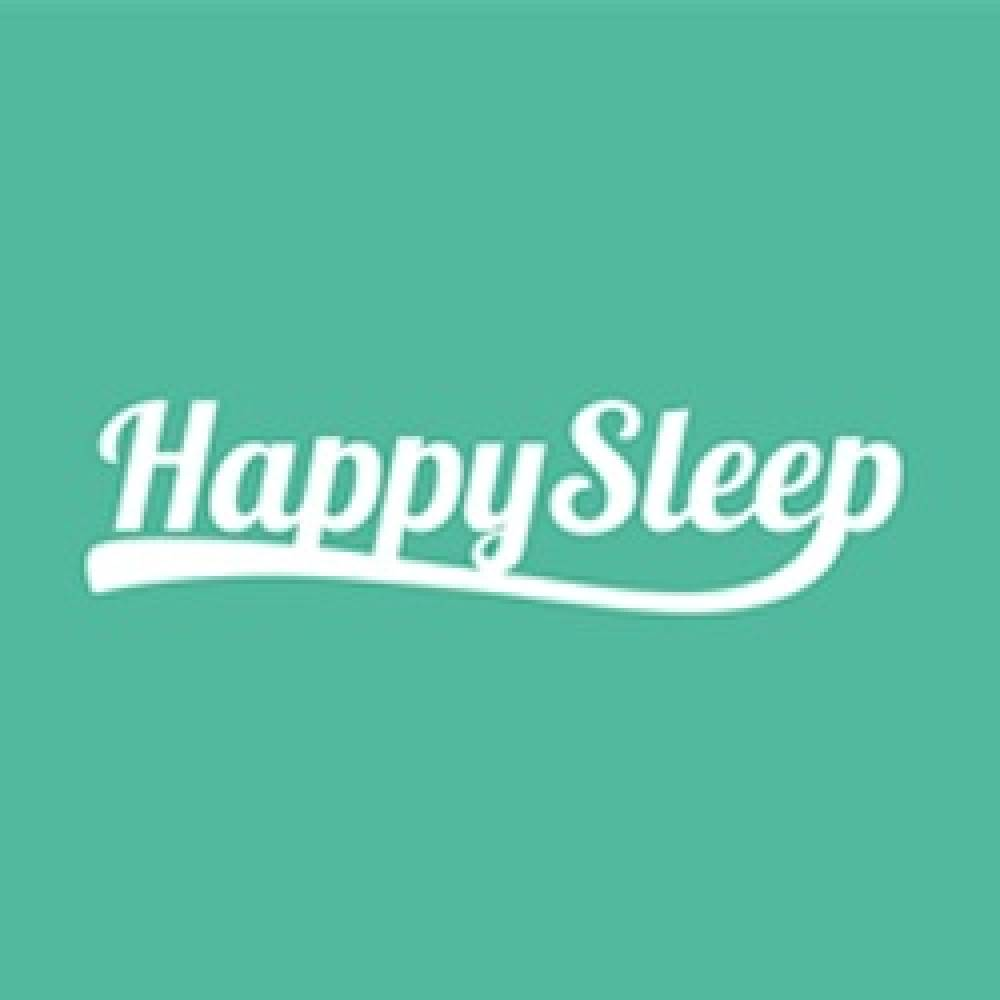 happysleep-coupon-codes