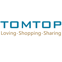 tomtop-coupon-codes