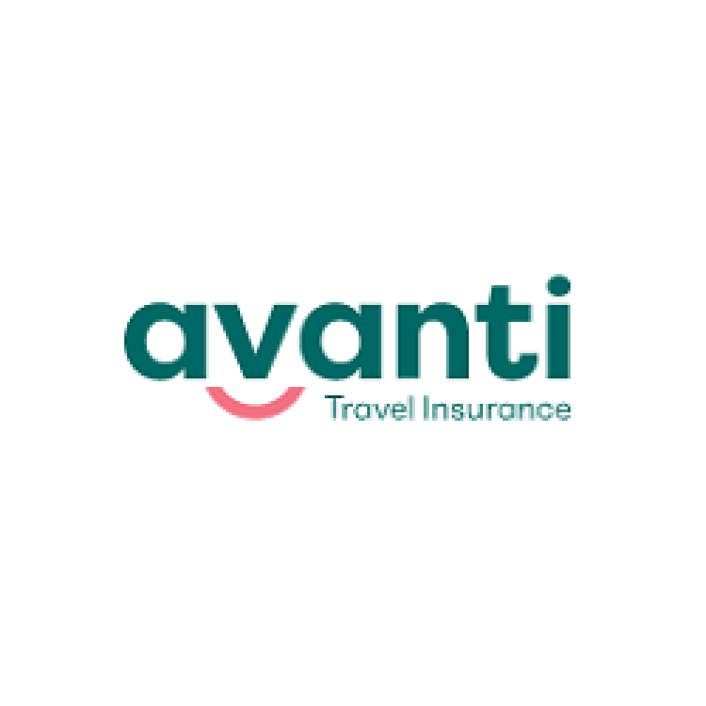 Travel insurance Sale extended! 20% Off