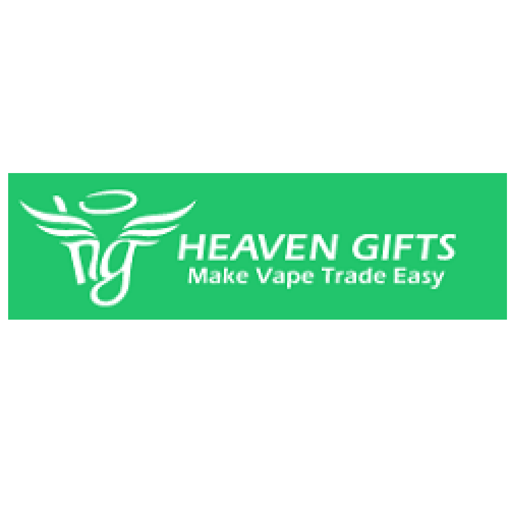 heavengifts-coupon-codes