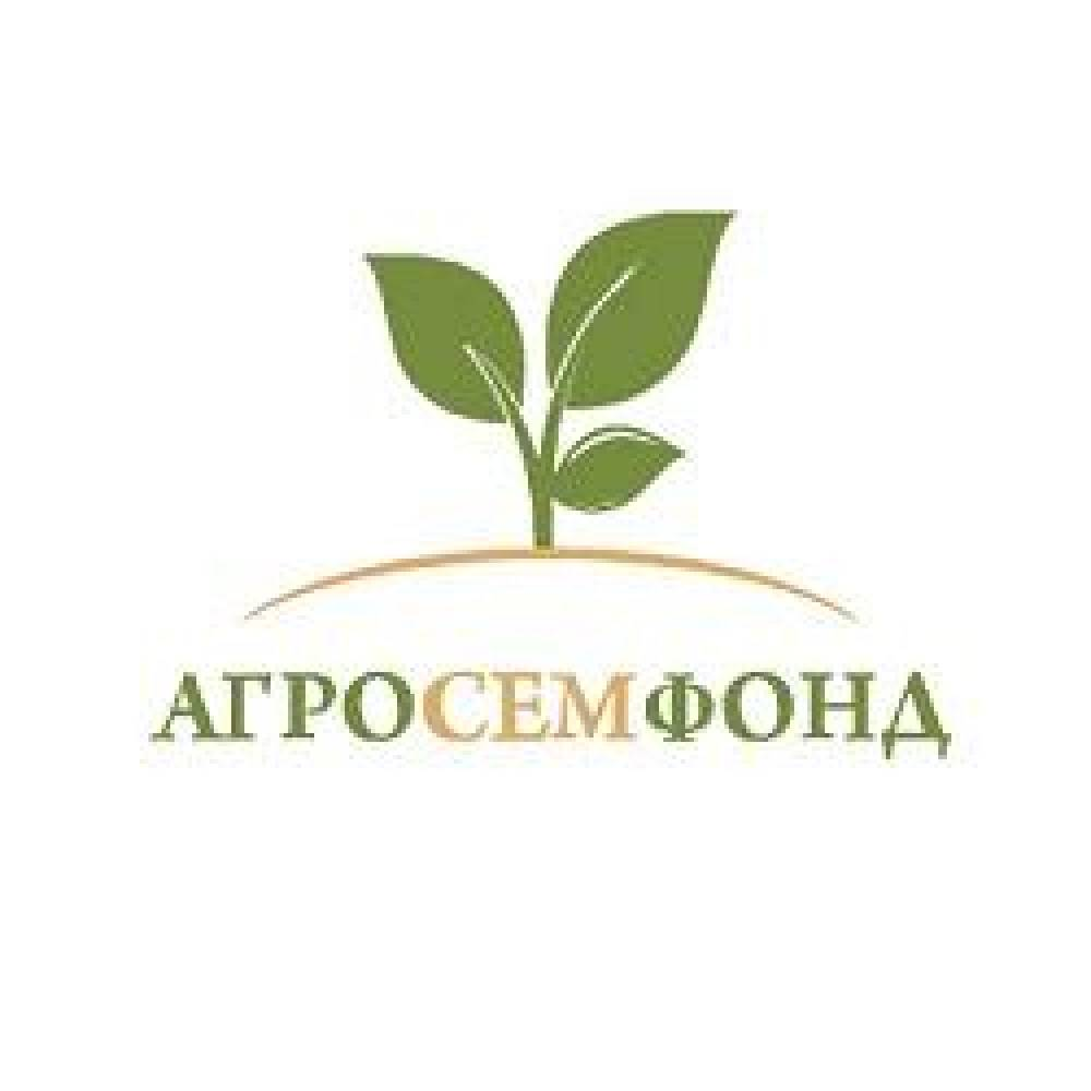 agrosemfond-coupon-codes
