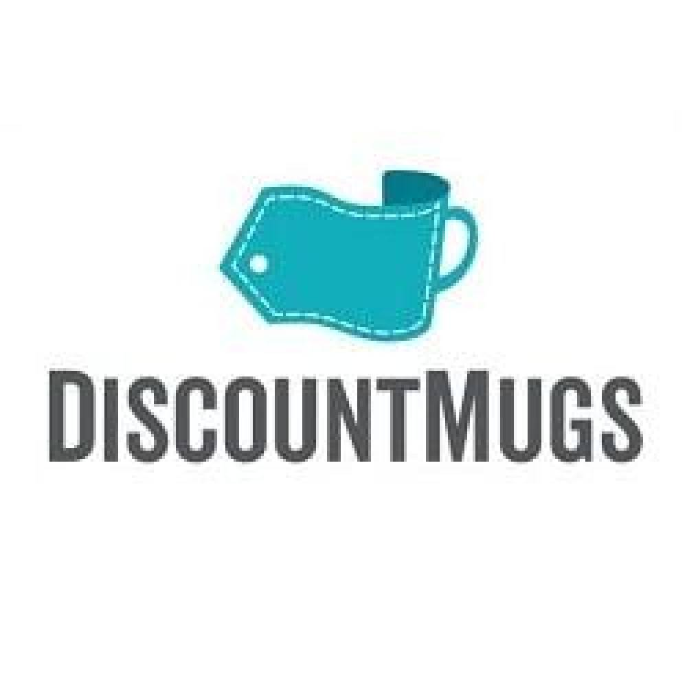 discount-mugs-coupon-codes