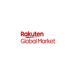 rakuten-global-express-coupon-codes