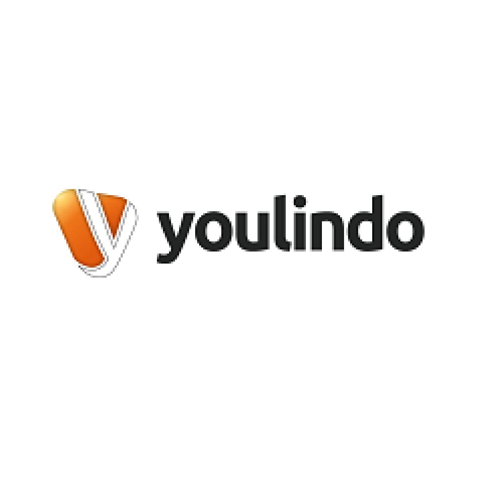 Youlindo