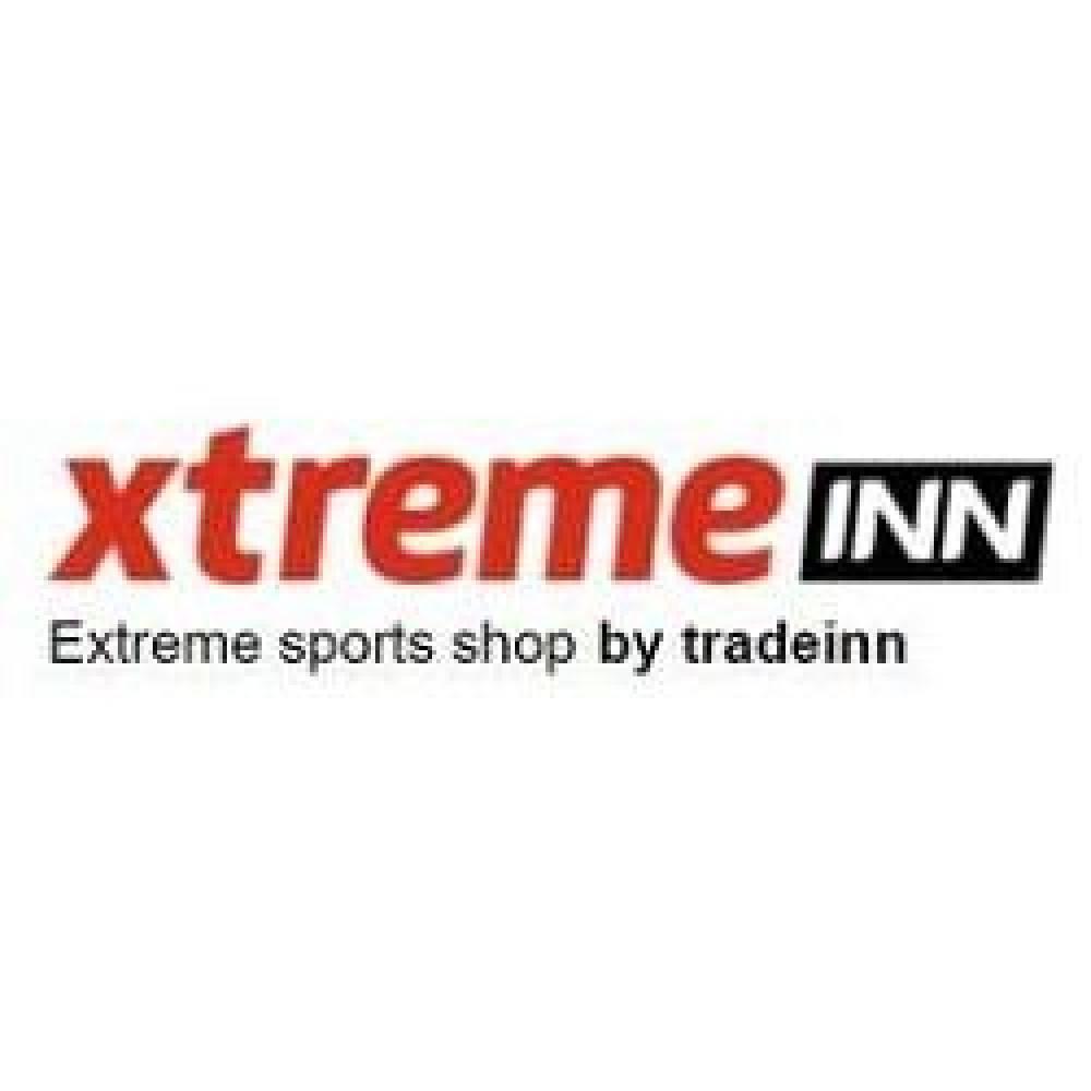 XtremeInn