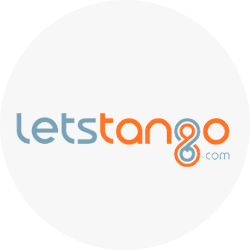 letstango-coupon-codes