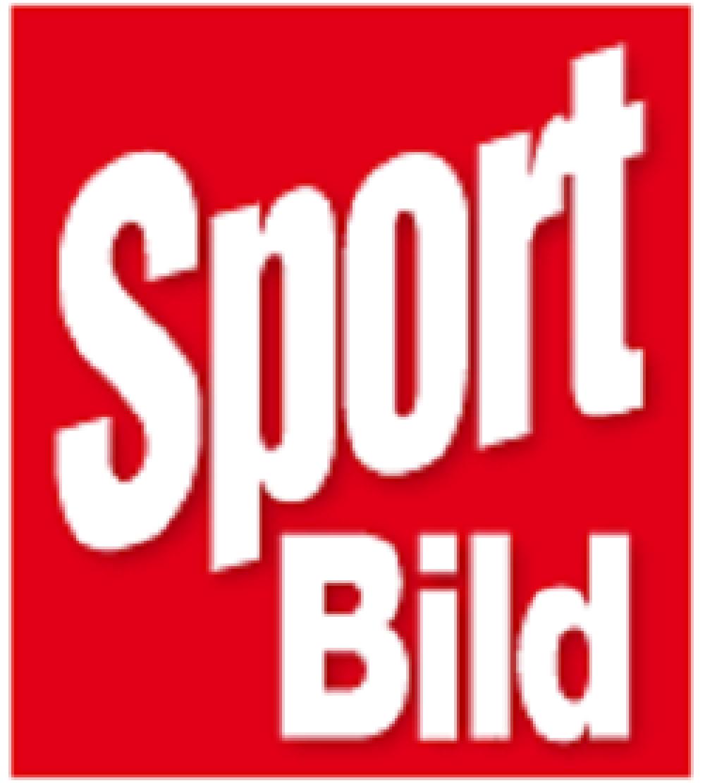 Sport Bild als kostenloses Schnupperabo