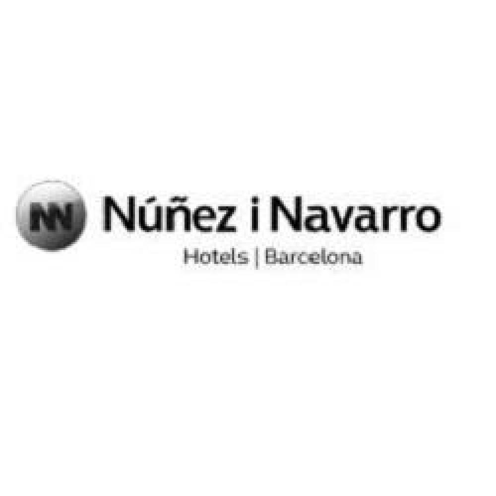 nnhotels-coupon-codes