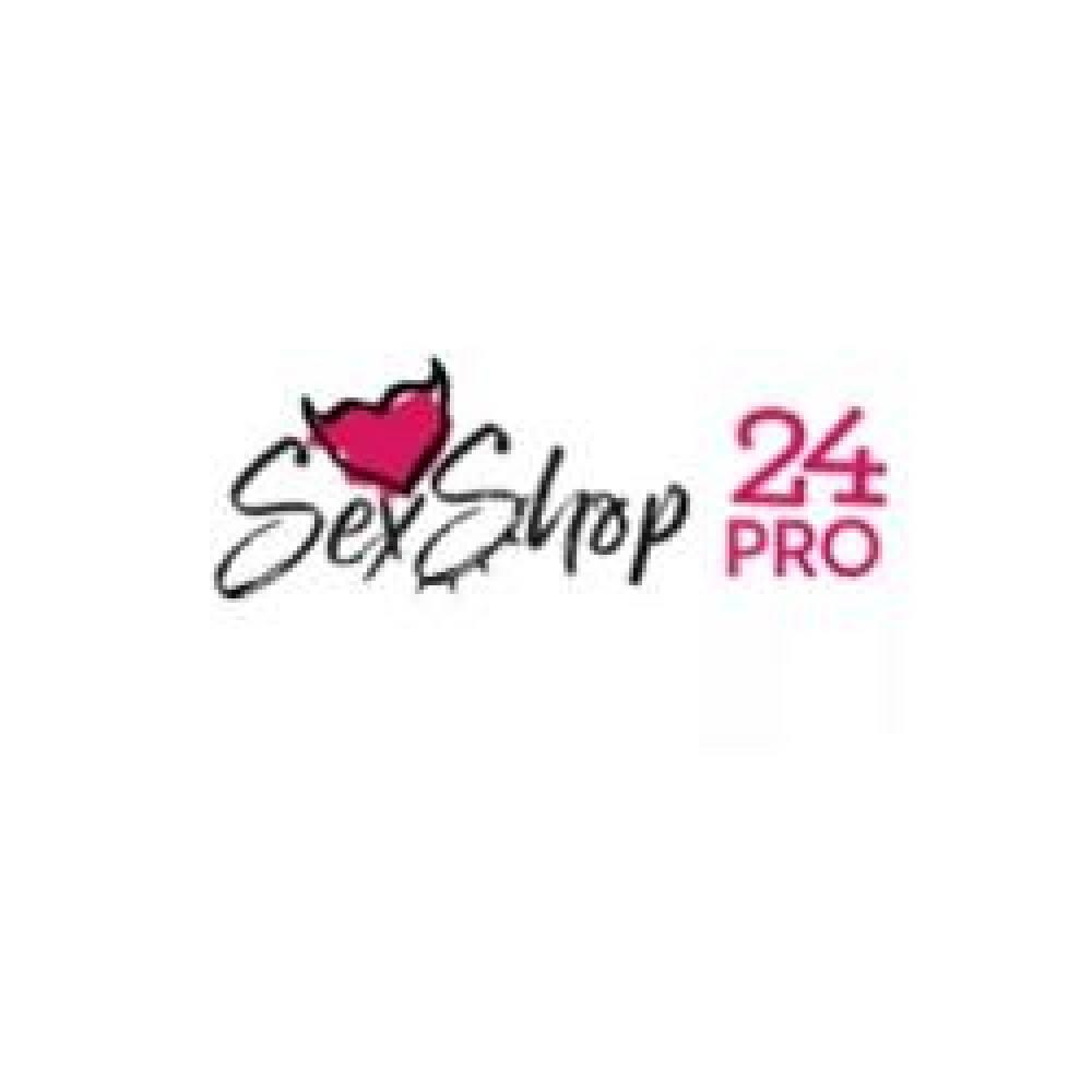 Sex Shop 24