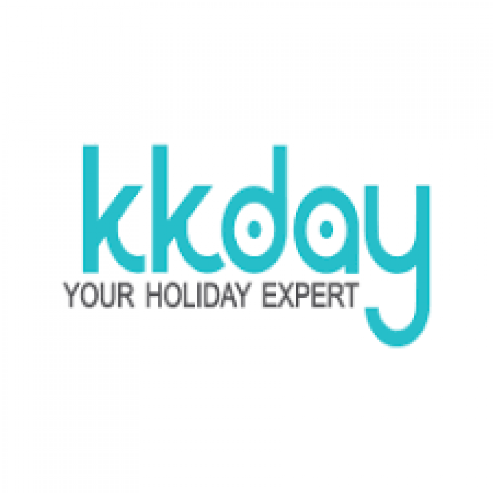 kkday-coupon-codes