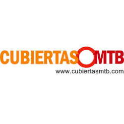 cubiertasmtb-coupon-codes