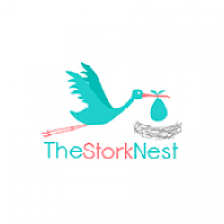the-stork-nest-coupon-codes