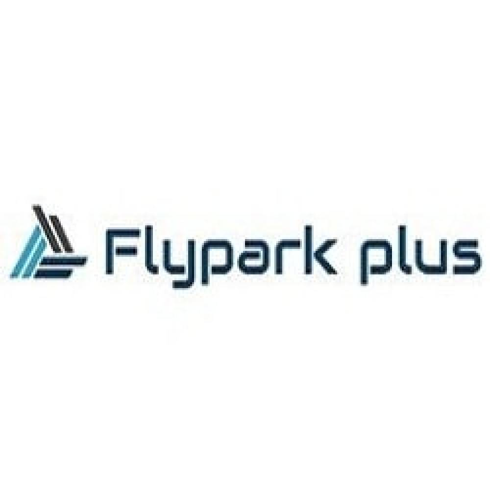 fly-park-plus-coupon-codes