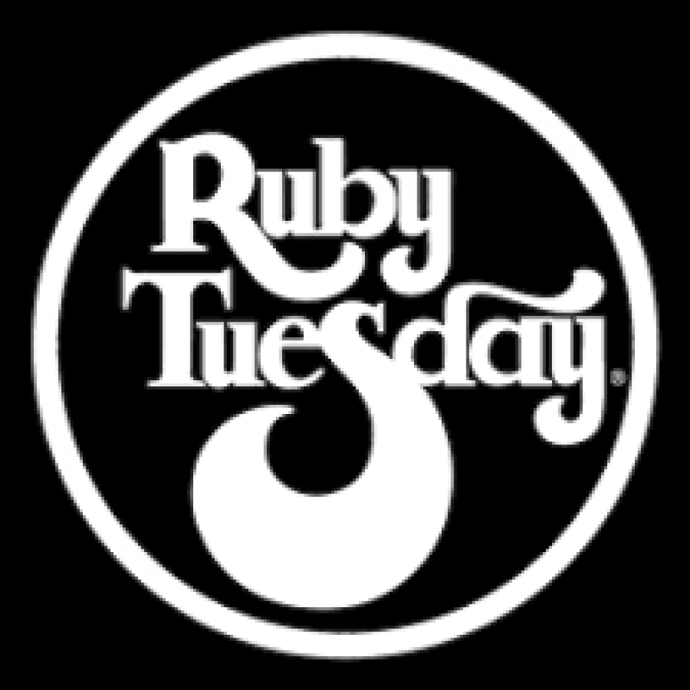 ruby-tuesday-coupon-codes