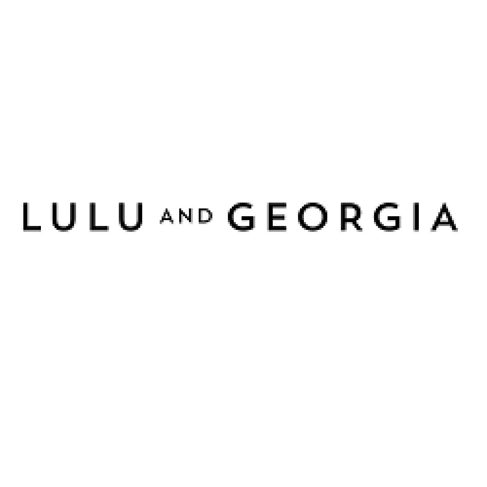Lulu and Georgia