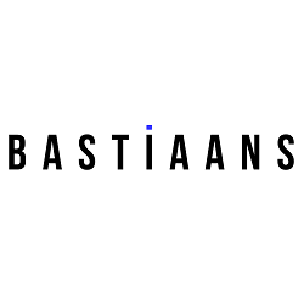 Bastiaans