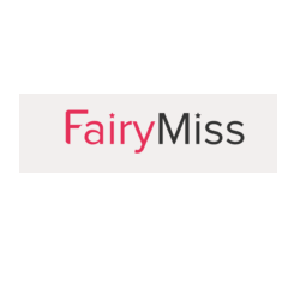 fairymiss-coupon-codes
