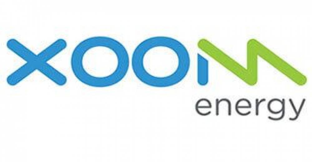 xoom-energy-coupon-codes