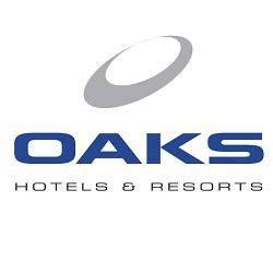 oaks-hotels-coupon-codes