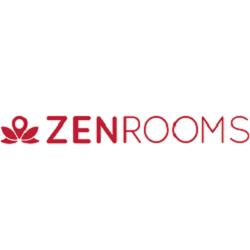 zen-rooms-coupon-codes