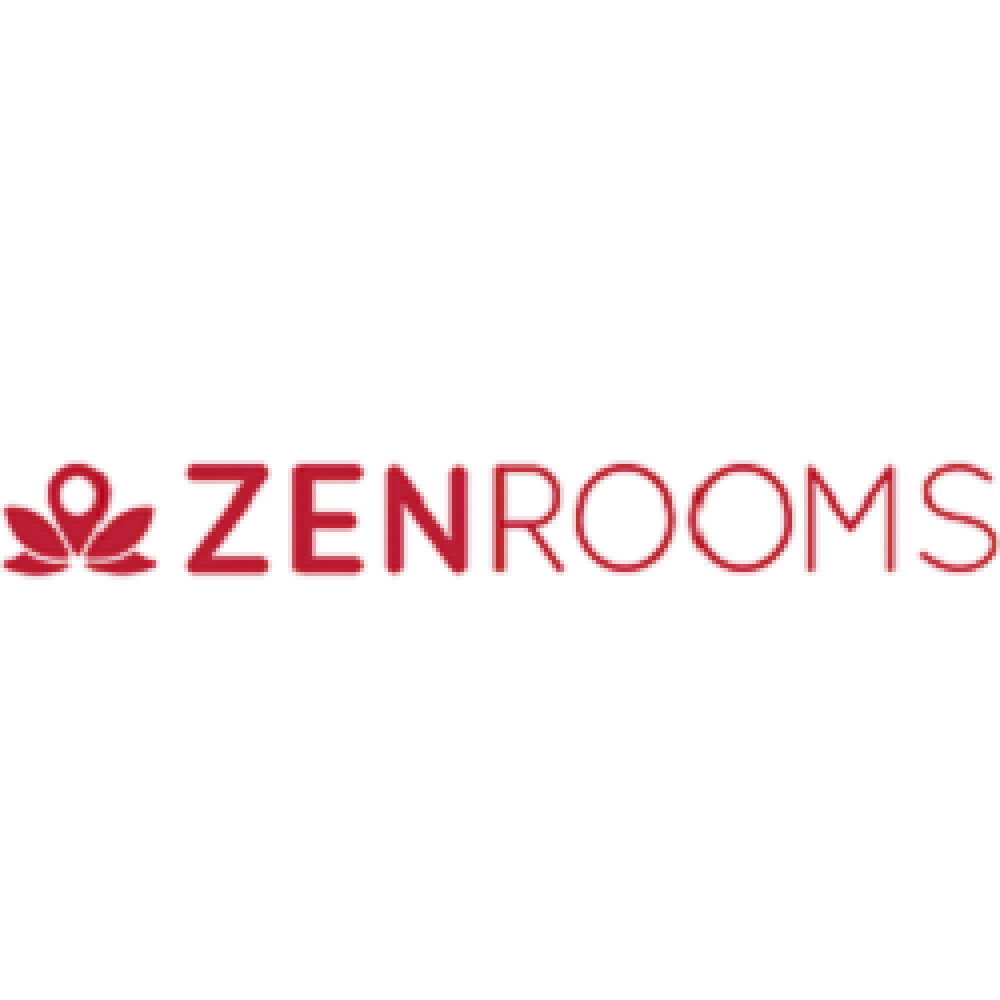 Save 30% OFF On Zen Rooms