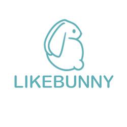 likebunny-coupon-codes