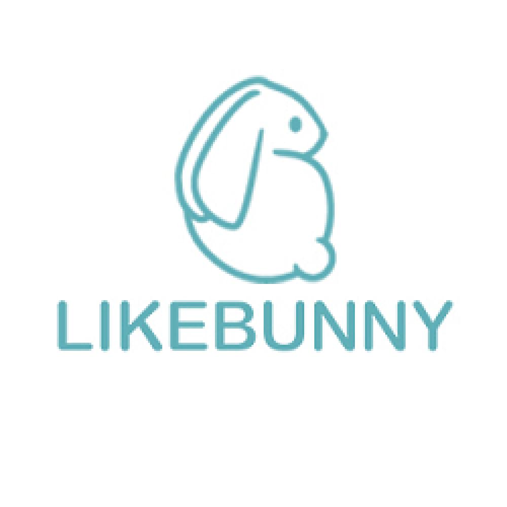 LikeBunny