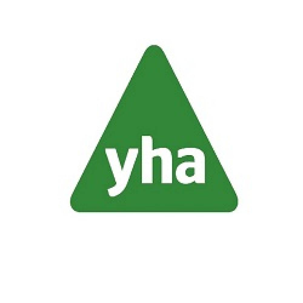 20% OFF Stays at YHA Liverpool Central