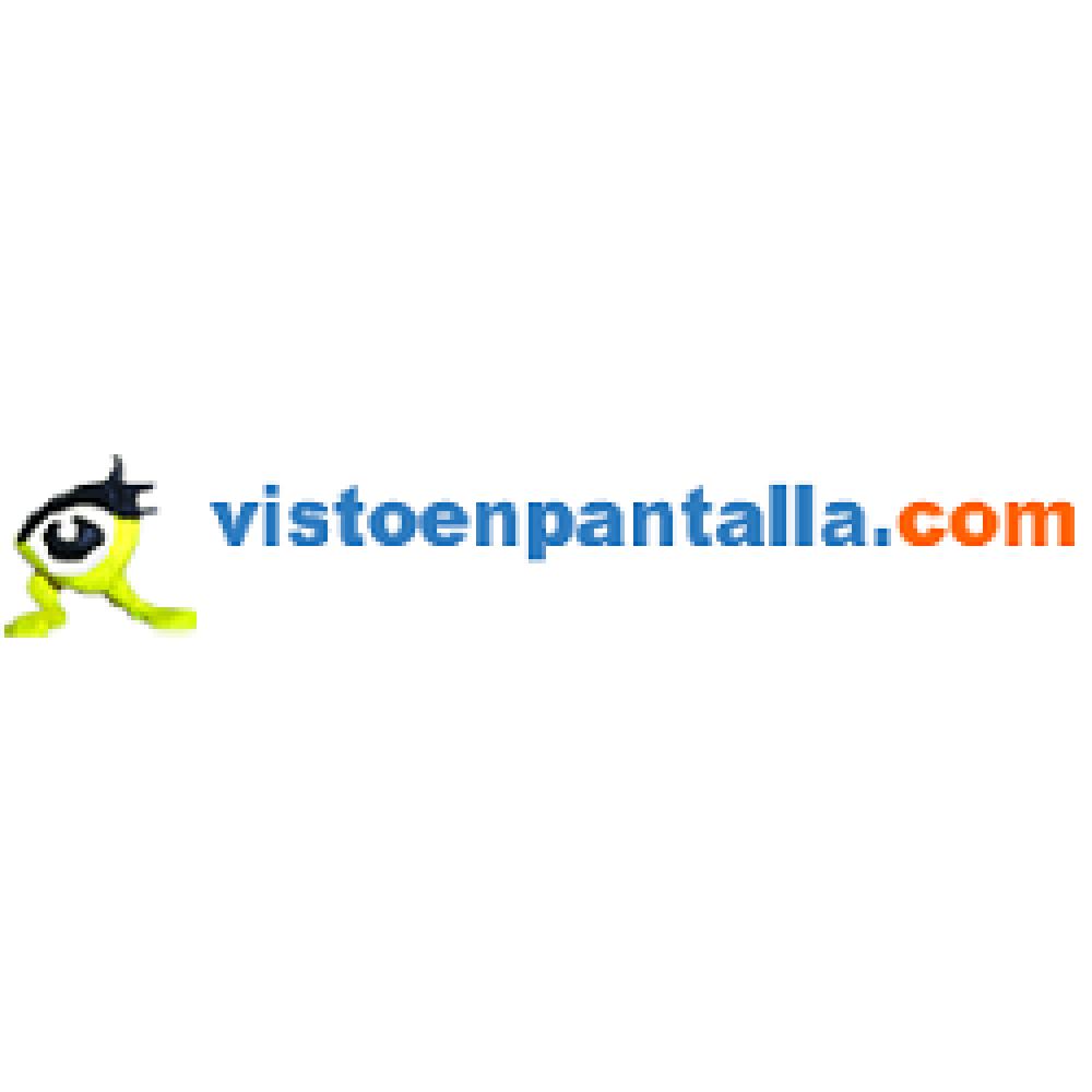 VistoenPantalla