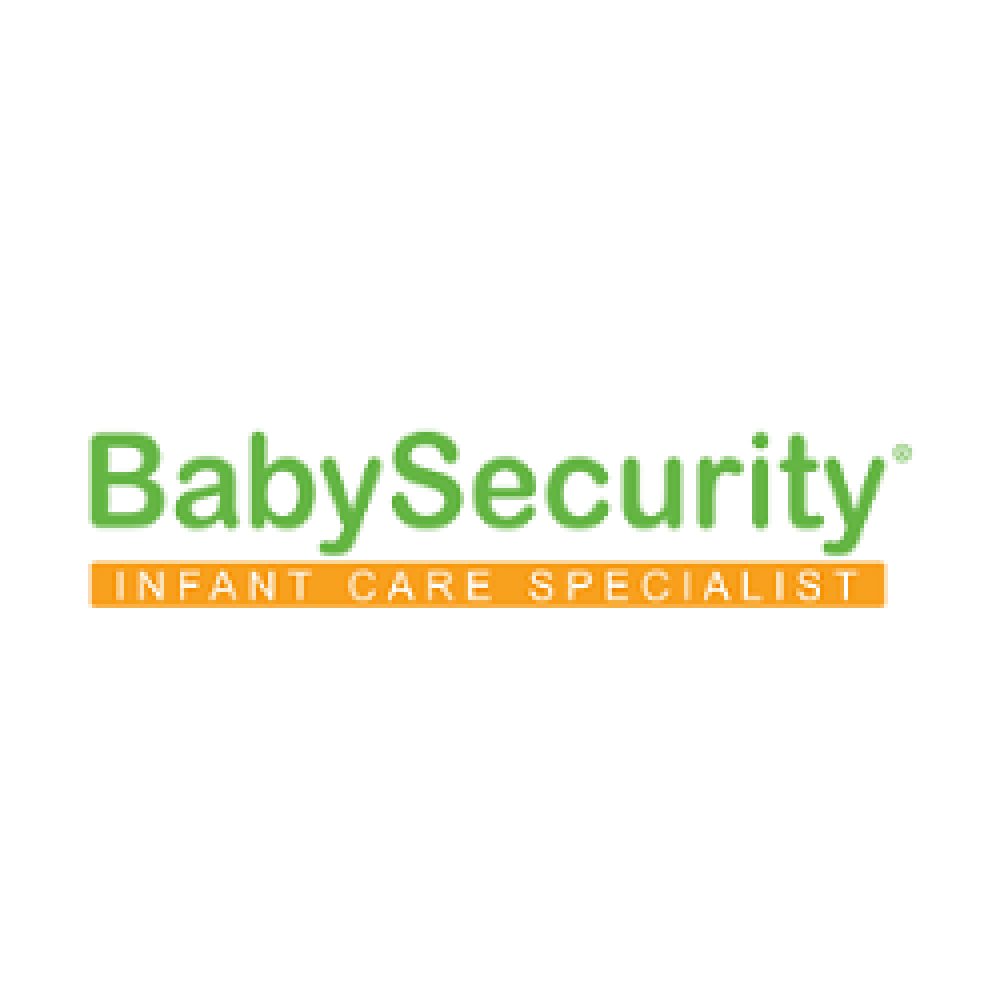 babysecurity-coupon-codes