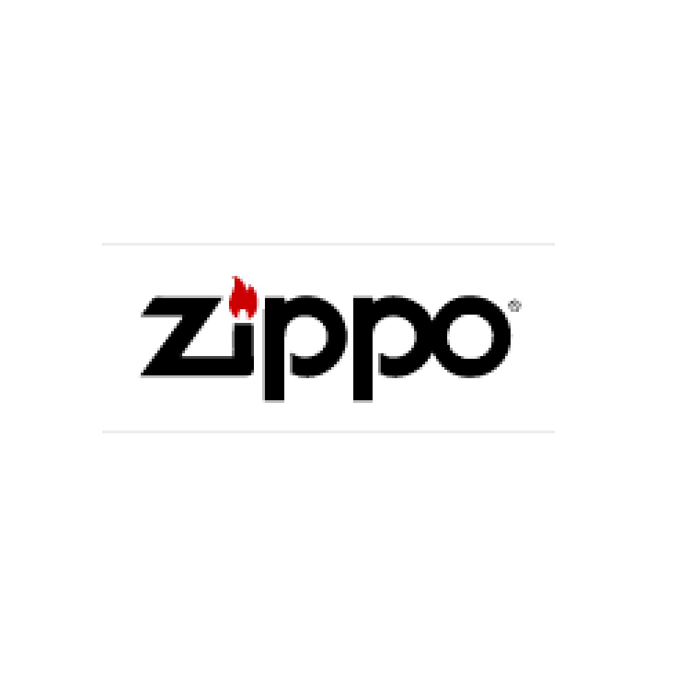zippo-coupon-codes
