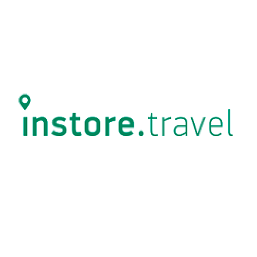 instore-travel-coupon-codes