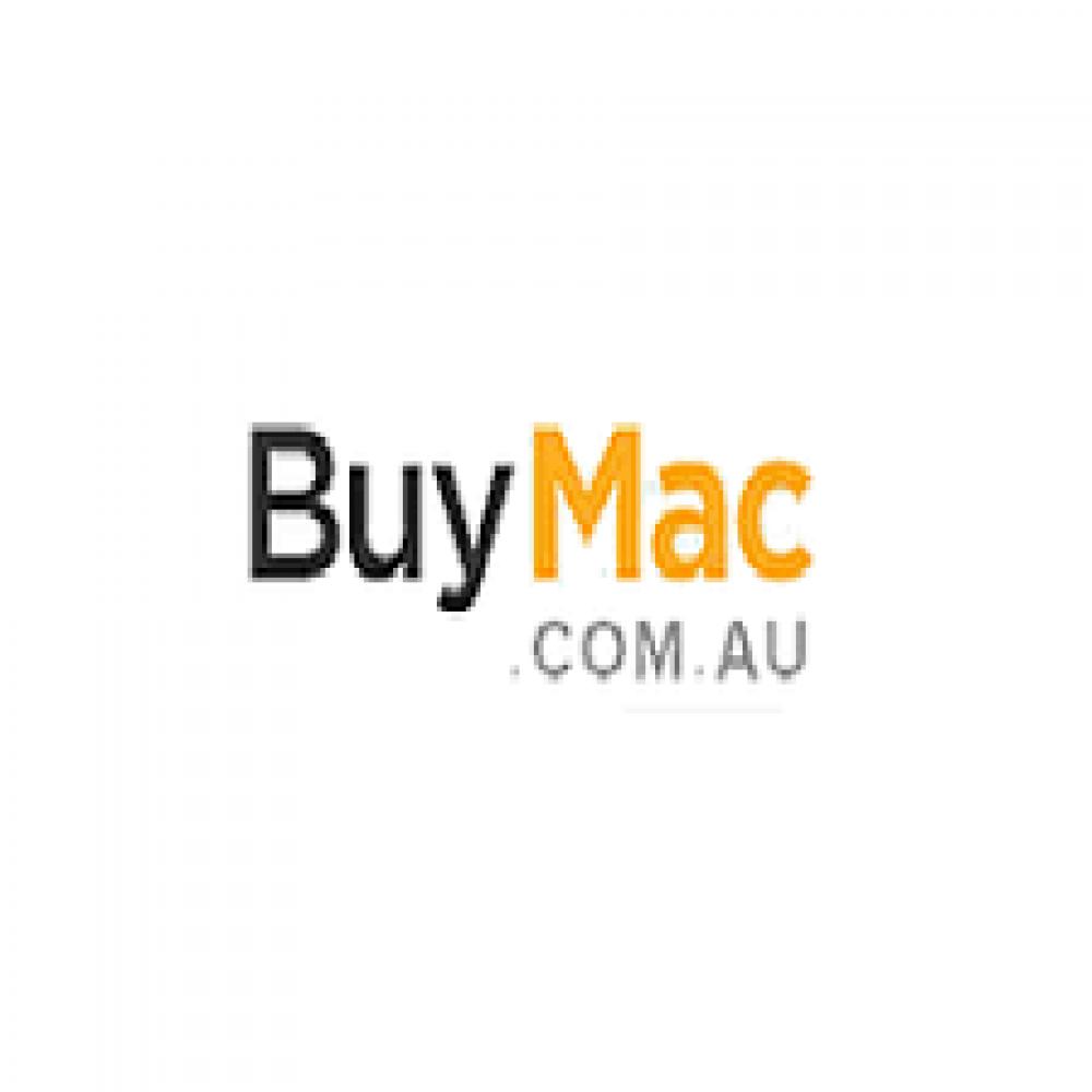 Buy Mac
