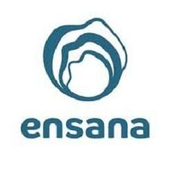 ensanahotels-coupon-codes