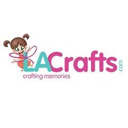 craftlaedu-coupon-codes