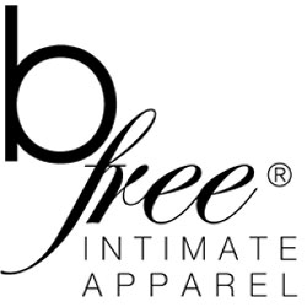 BFree Intimate Apparel