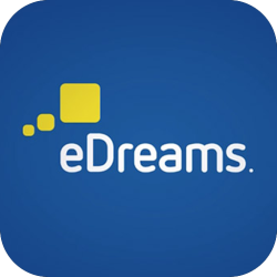 edreams-coupon-codes