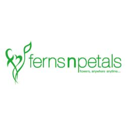 fernsnpetals-coupon-codes