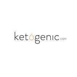 ketogenic-coupon-codes