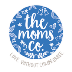 themomsco-coupon-codes