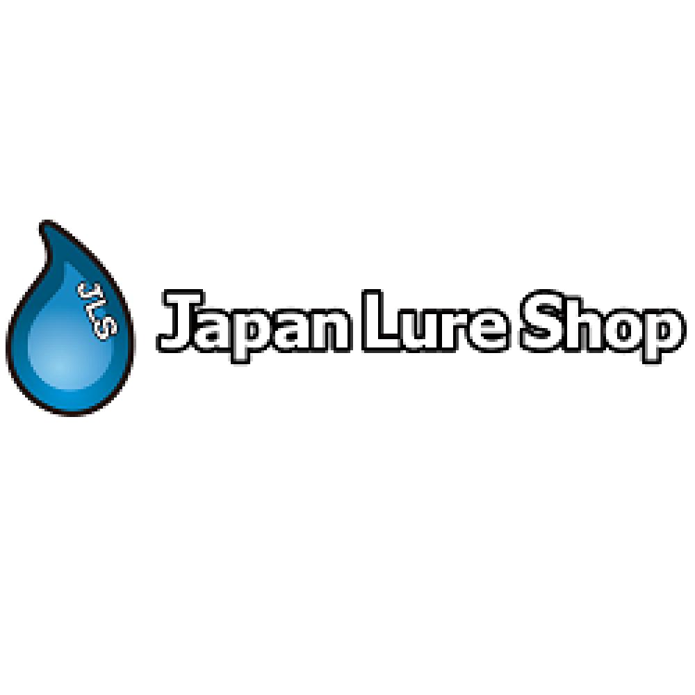 30% Off Offer at Japan Lure Shop